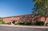 Springfield Gardens Apartments VA Photography