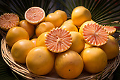 2018-02-01 FAS grapefruit & chefs at GMC