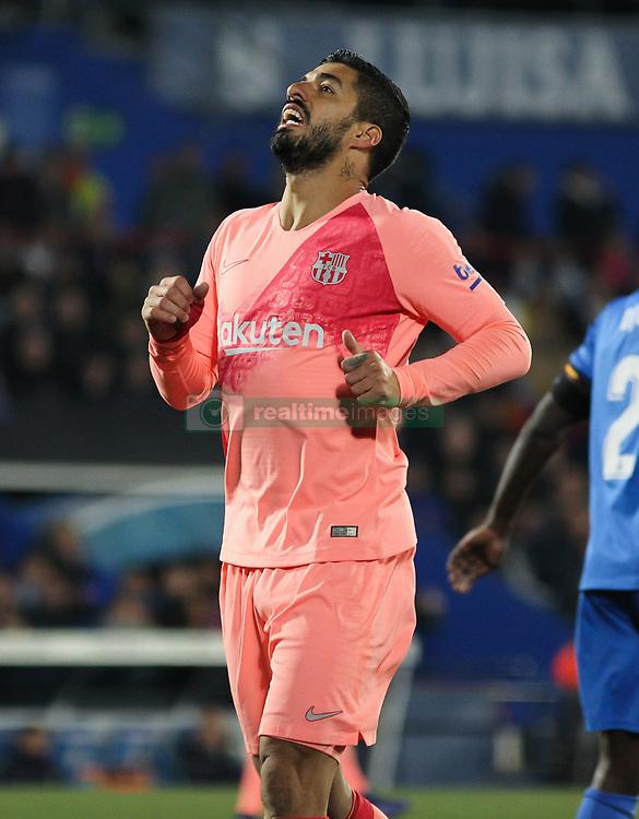 صور مباراة : خيتافي - برشلونة 1-2 ( 06-01-2019 ) 20190106-zaa-a181-202