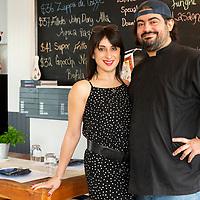 Unica Cucina 2020