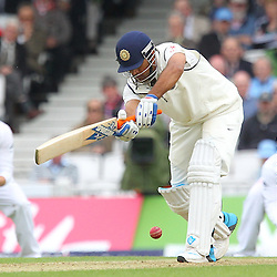 England v India | Investec  fifth Test | 15 August 2014