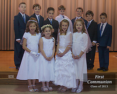 2013_First_Communion