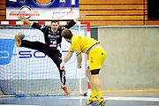 DESCRIZIONE : Handball Tournoi de Cesson Homme<br /> GIOCATORE : <br /> SQUADRA : Paris Handball<br /> EVENTO : Tournoi de cesson<br /> GARA : Paris Handball Selestat<br /> DATA : 06 09 2012<br /> CATEGORIA : Handball Homme<br /> SPORT : Handball<br /> AUTORE : JF Molliere <br /> Galleria : France Hand 2012-2013 Action<br /> Fotonotizia : Tournoi de Cesson Homme<br /> Predefinita :