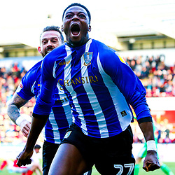 Rotherham United v Sheffield Wednesday