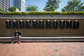 150424-NYT-Underground Atlanta