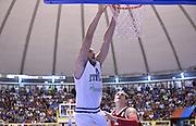 DESCRIZIONE : Qualificazioni EuroBasket 2015 Italia-Russia<br /> GIOCATORE : Marco Cusin<br /> CATEGORIA : nazionale maschile senior A <br /> GARA : Qualificazioni EuroBasket 2015 Italia-Russia<br /> DATA : 24/08/2014 <br /> AUTORE : Agenzia Ciamillo-Castoria
