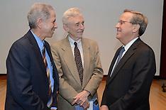 Yale Biology Alumni Conference | May 4, 2012