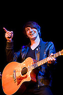 Drake Bell.Photo © Chino Lemus.