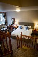 Golden Sands bedroom.oct 2013