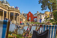Festival No 6<br /> Festival Number 6<br /> Portmeirion<br /> Gwynedd<br /> North<br /> Arts<br /> Music<br /> Culture<br /> Events