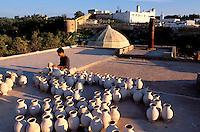 Maroc, Safi, la ville des potiers // Potter city, Safi, Morocco