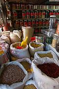 Vallarta Food Tours, El Pitillal, Puerto Vallarta, Jalisco, Mexico