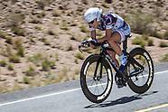 2013 Tour of the Gila