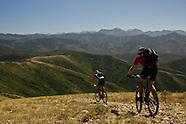 Mountain Biking-Utah-Park City