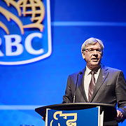 RBC_Sony Centre April 6_2017