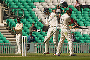 26-28 Apr - 2015 - LVCC Surrey v Essex