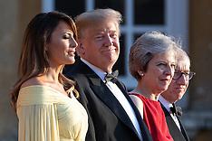 2018_07_12_Donald_Trump_Blenheim_JGO