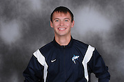 2010 NOVA SOUTHEASTERN UNIVERSITY Head Shots