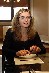 20111215 CONFERENZA STAMPA DECOTRAIN MIGLIARO-
