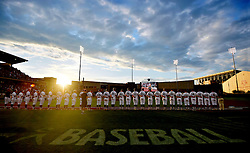 Minnesota vs. Texas A&M baseball