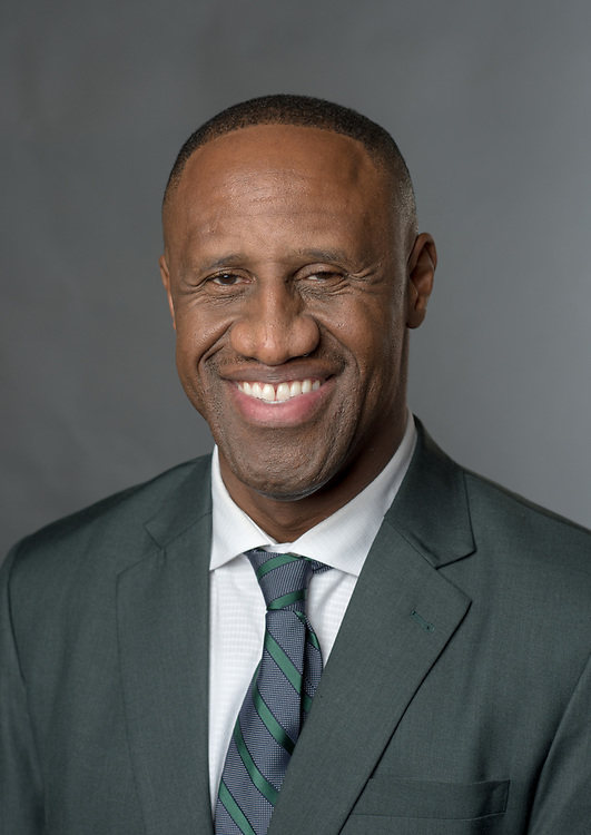 Dell Robinson, Trustee, Board of Trustees