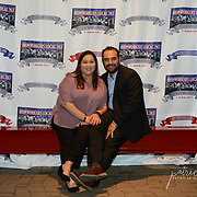 Texas Corporate & Event Photographer