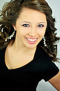 Miss Eastern Wayne 2011