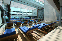 Celebrity Equinox feature photos..The Solarium
