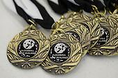 20160408 NZ SS Floorball Championships