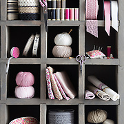 Photos deco,stylisme catalogue,linge de maison