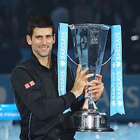 ATP_Final2013