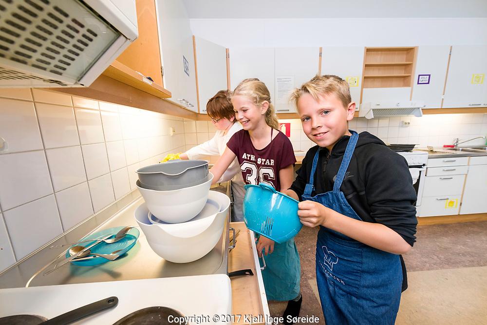 20170831 Grimstad, <br /> <br /> UiA jubileumsmagasin<br /> <br /> <br /> Foto: Kjell Inge Søreide