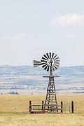 Monolith Ranch, Laramie, WY