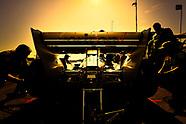 2018 IndyCar St. Petersburg Florida