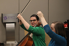 Cello Power in Your School Orchestra