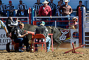 VERENIGDE STATEN-ANGOLA-Louisiana State Prison Rodeo. Convict Poker. COPYRIGHT GERRIT DE HEUS, UNITED STATES-ANGOLA- Angola Prison Rodeo. Photo: Gerrit de Heus