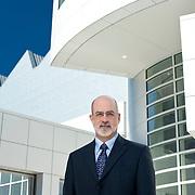Murphy Austin Adams Schoenfeld LLP, Russle, Law Firm, Lawyer, Sacramento, Ca. 2017, Crocker Art Museum