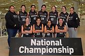 20170713 Basketball - U17 National Championships