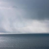 Rainshower / wt036