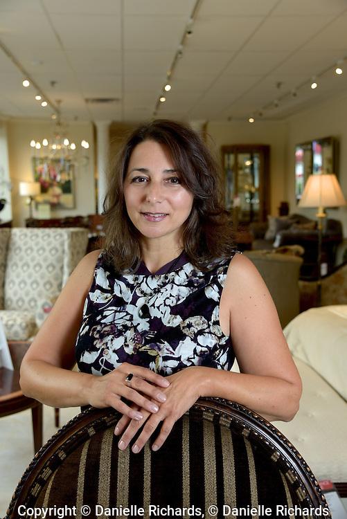 Linda Karen, furniture and interior design.  Linda Karen, furniture and interior design.
