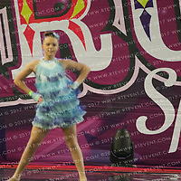1020_Sparks - Youth Dance Solo Jazz