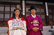 wedding family picture       mariage. Photo de famille      ///R00029/17    L2693  /  R00029  /  P0002969