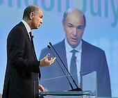 2012/07/26 Ministro Passera a Casa Italia