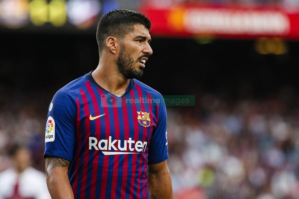 صور مباراة : برشلونة - هويسكا 8-2 ( 02-09-2018 )  20180902-zaa-n230-489