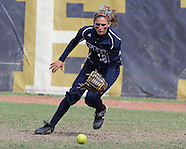 FIU Softball Vs. Pitt 2011