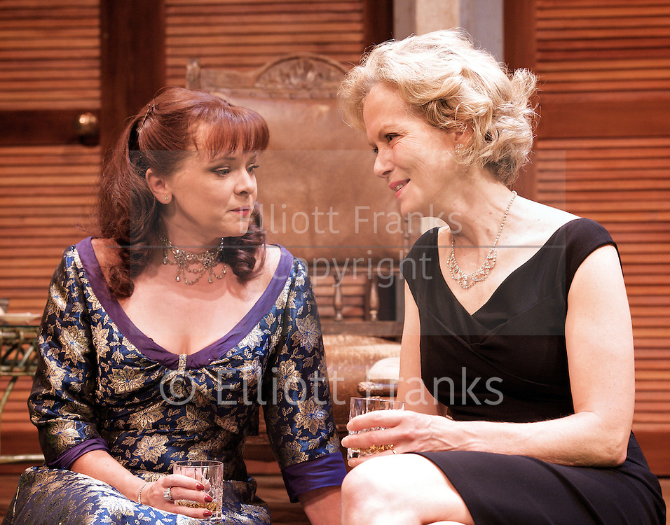 Volcano<br />