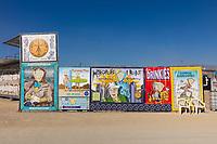 Mansonian Museum My Burning Man 2019 Photos:<br /> https://Duncan.co/Burning-Man-2019<br /> <br /> My Burning Man 2018 Photos:<br /> https://Duncan.co/Burning-Man-2018<br /> <br /> My Burning Man 2017 Photos:<br /> https://Duncan.co/Burning-Man-2017<br /> <br /> My Burning Man 2016 Photos:<br /> https://Duncan.co/Burning-Man-2016<br /> <br /> My Burning Man 2015 Photos:<br /> https://Duncan.co/Burning-Man-2015<br /> <br /> My Burning Man 2014 Photos:<br /> https://Duncan.co/Burning-Man-2014<br /> <br /> My Burning Man 2013 Photos:<br /> https://Duncan.co/Burning-Man-2013<br /> <br /> My Burning Man 2012 Photos:<br /> https://Duncan.co/Burning-Man-2012