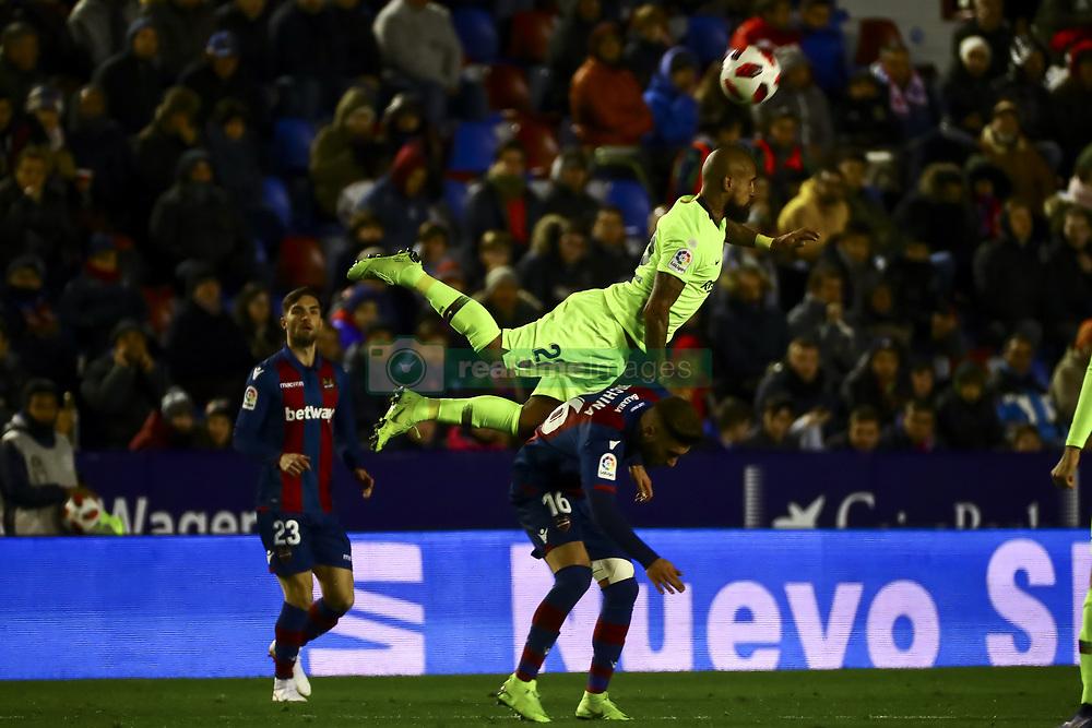 صور مباراة : ليفانتي - برشلونة 2-1 ( 10-01-2019 ) 20190110-zaa-n230-404