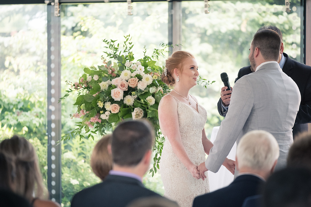 ba1a9232237 Whistle-Bear-Rose-Room-Summer-Wedding-Megan-And-John-07292018-0554 ...