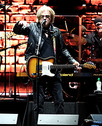 Hall and Oates Tour, Wednesday 1st May 2019<br /> <br /> Pictured: Daryl Hall <br /> <br /> Aimee Todd | Edinburgh Elite media